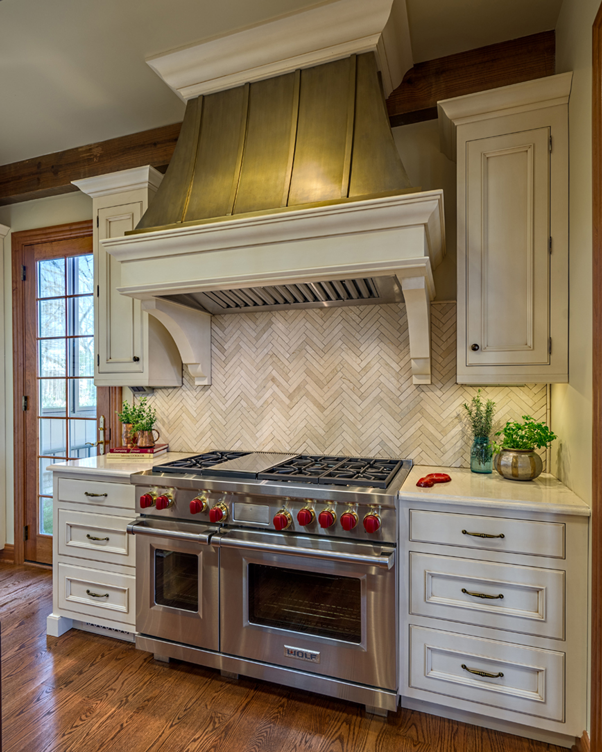 Kitchen Gallery Design: Hermitage Kitchen Design Gallery